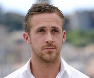 Ryan Gosling Contact Information