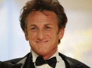 Sean Penn Contact Information