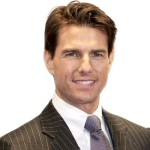 Tom-Cruise-Contact-Information