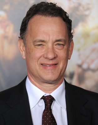 Tom-Hanks-Contact-Information