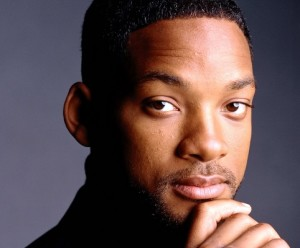 Will Smith Contact Information