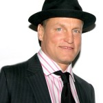 Woody-Harrelson-Contact-Information