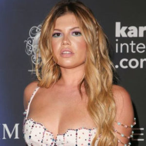 Chanel-West-Coast-Contact-Information