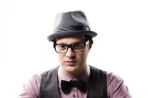 Mayer-Hawthorne-Contact-Information