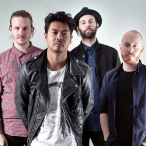 The-Temper-Trap-Contact-Information