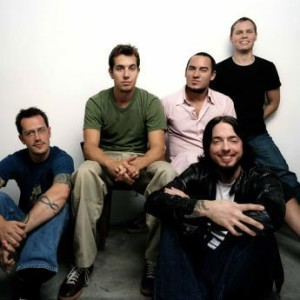 311-Contact-Information