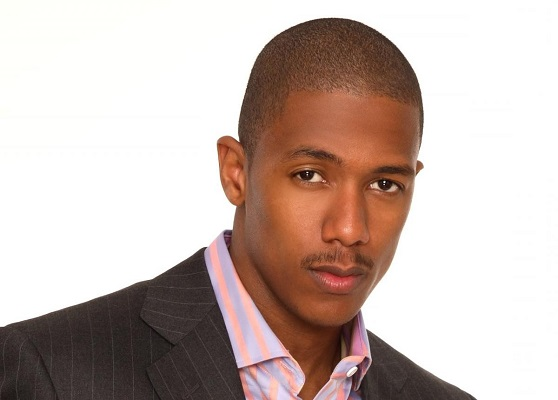 Nick Cannon Contact Information