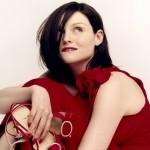 Sophie-Ellis-Bextor-Contact-Information
