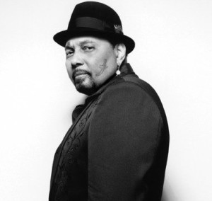 Aaron-Neville-Contact-Information