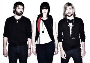 Band-of-Skulls-Contact-Information