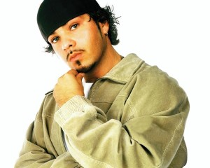 Baby Bash Contact Information