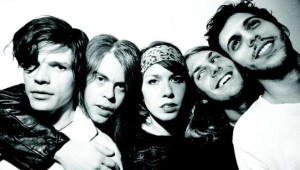 GROUPLOVE Contact Information