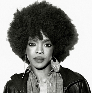 Lauryn Hill Contact Information