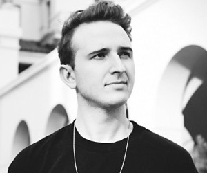 RL Grime Contact Information