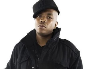 Styles-P-Contact-Information