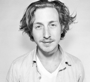 Asher Roth Contact Information