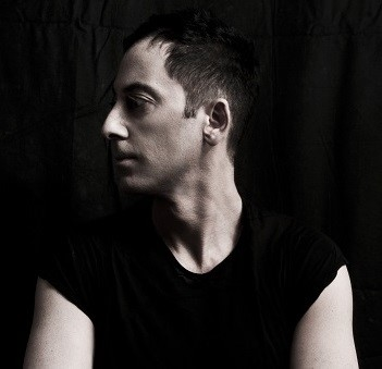 Dubfire Contact Information