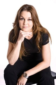 Gretchen Wilson Contact Information