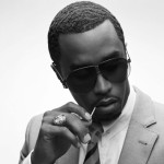 P. Diddy (Sean Combs) Contact Information