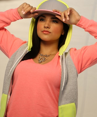 Becky-G-Contact-Information