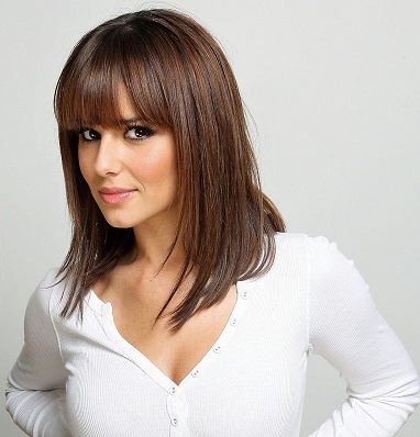 Cheryl Cole Contact Information