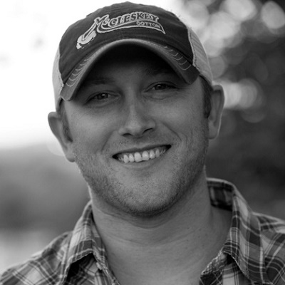 Cole Swindell Contact Information
