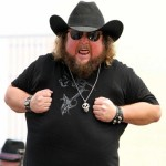 Colt-Ford-Contact-Information
