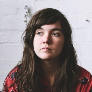 Courtney-Barnett-Contact-Information