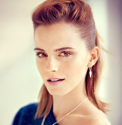 Emma Watson Contact Info Booking Agent Manager Publicist