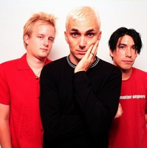 Everclear-Contact-Information