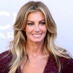 Faith-Hill-Contact-Information