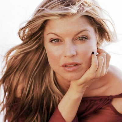 Fergie-Contact-Information