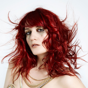 Florence-and-The-Machine-Contact-Information