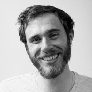 James-Vincent-McMorrow-Contact-Information