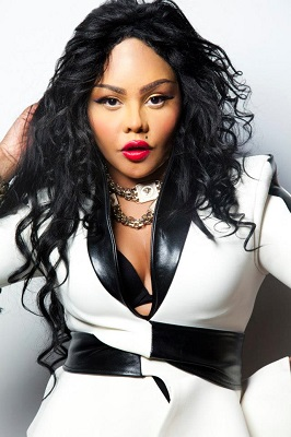 Lil Kim Contact Information