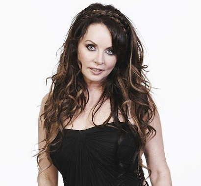 Sarah-Brightman-Contact-Information