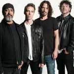 Soundgarden-Contact-Information