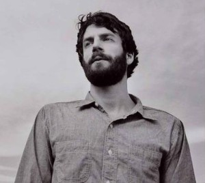 Ray LaMontagne Contact Information