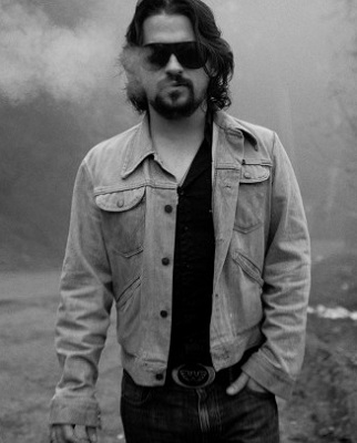 Shooter Jennings Contact Information