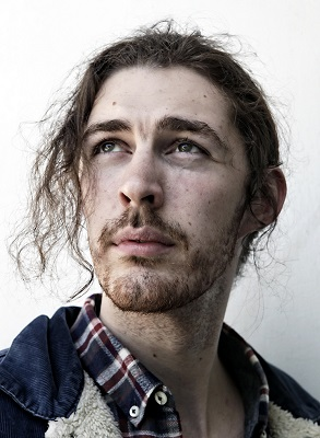 Hozier Contact Information
