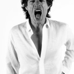 Mick-Jagger-Contact-Information