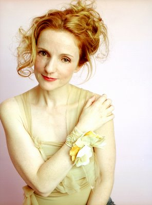 Patty Griffin Contact Information