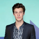 Shawn-Mendes-Contact-Information