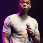 Dave-Chappelle-Contact-Information