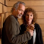 Herb-Alpert-And-Lani-Hall-Contact-Information
