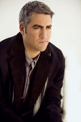 Taylor Hicks Contact Information