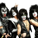 KISS-Contact-Information