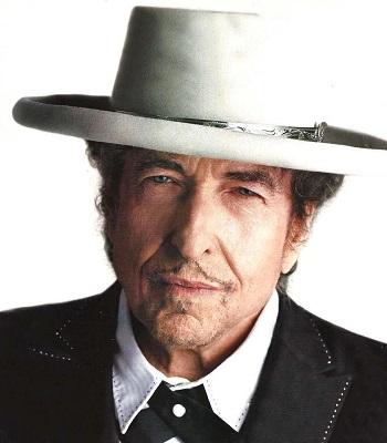 Bob-Dylan-Contact-Information