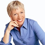 Barbara-Corcoran-Contact-Information