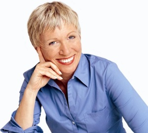 Barbara Corcoran Contact Information